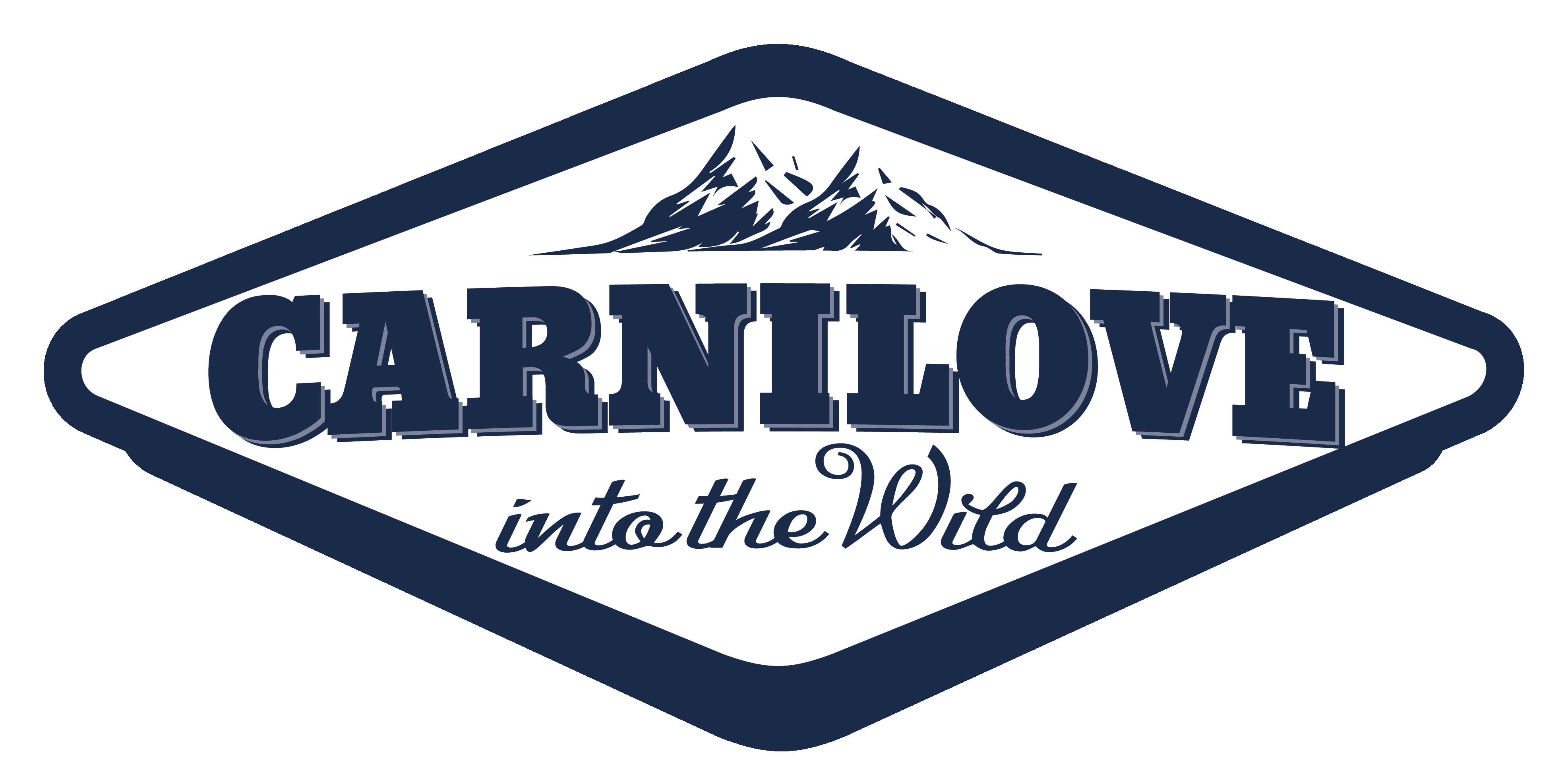 carnilove_logo_bonuscardblue